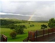 Farm for sale in Grahamstown