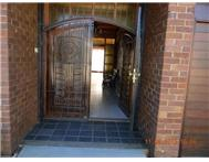 House to rent in Constantia Kloof
