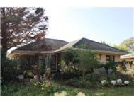 3 Bedroom 1 Bathroom House for sale in De La Haye