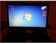 Dell Inspiron Very Good Condition like new N5010