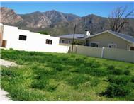 R 795 000 | House for sale in Montagu Montagu Western Cape