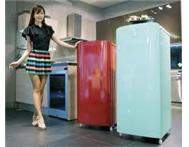 ALL ROUND FRIDGES/FREEZERS & APPLIANCE REPAIRS. 011 074 7533