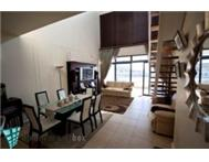Stunning Penthouse Suite in the heart of Gateway Umhlanga R15000