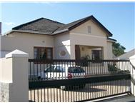 Property for sale in Paarl Central