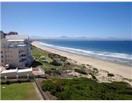 Apartment to rent daily in DIAZ BEACH MOSSEL BAY