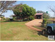 Small Holding For Sale in RAYTON RAYTON