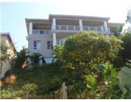 R 3 500 000 | House for sale in Sheffield Beach Sheffield Beach Kwazulu Natal