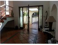 House to rent monthly in WOODHILL PRETORIA