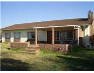 4 Bedroom 3 Bathroom House for sale in Mooi River