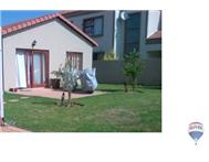 Cluster to rent monthly in BLUE HILLS MIDRAND