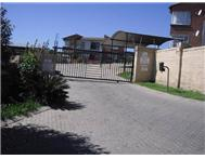 Apartment to rent monthly in Willowbrook ROODEPOORT