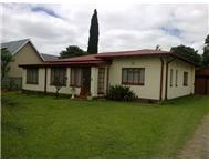 R 755 000 | House for sale in Hendrina Hendrina Mpumalanga