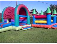 avi s jumping castle