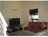 2 Bedroom Apartment / flat to rent in Rondebosch
