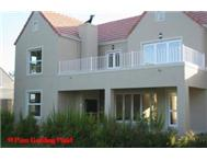 R 3 650 000 | Golf Estate for sale in Boschenmeer Golf & Country Estate Paarl Western Cape