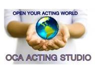 IS ACTING YOUR DREAM ..CALL US WE CAN HELP YOU! Durban