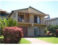 3 Bedroom House for sale in Hibberdene