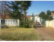 6 Bedroom house in Dewetshof