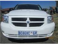dodge for sale / contact 011 039 5722 or 011 051 5604
