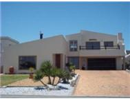 Large family home for sale in Yzerfontein