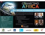 African Renaissance Conference Conference in Activities & Hobbies KwaZulu-Natal Durban - South Africa