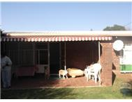 R 850 000 | House for sale in Bonaero Park Ext Kempton Park Gauteng