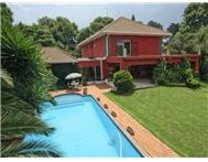 5 Bedroom House for sale in Inanda