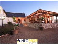 R 4 890 000 | Guesthouse/B&B for sale in Jacobsbaai Vredenburg Western Cape