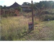 Vacant land / plot for sale in Nelspruit