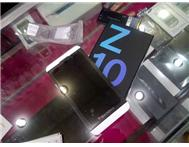 Sell New BB Q10 & BB Z10/ Galaxy S IV & BB Porsche 9981 Blac