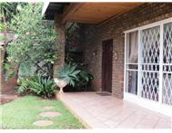 R 1 620 000 | House for sale in Wierdapark Centurion Gauteng