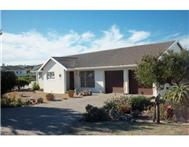 R 980 000 | House for sale in Country Club Langebaan Western Cape