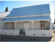 R 690 000 | House for sale in Calvinia Calvinia Northern Cape