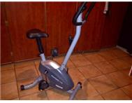 Complete Home Gym for sale.