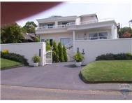R 4 200 000 | House for sale in Glen Ashley Durban North Kwazulu Natal