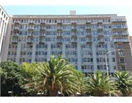 R 1 495 000 | Flat/Apartment for sale in Cape Town City Centre Cape Town Western Cape