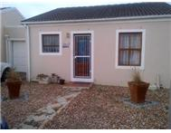R 550 000 | Cluster for sale in Onverwacht Gordons Bay Western Cape