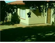R 995 000 | House for sale in General De Wet Bloemfontein Free State