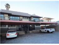 R 760 000 | Flat/Apartment for sale in Wavecrest Jeffreys Bay Eastern Cape