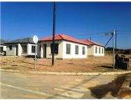 R 350 000 | House for sale in Clayville & Ext Midrand Gauteng