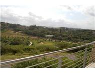 4 Bedroom 4 Bathroom Flat/Apartment for sale in Simbithi Eco Estate