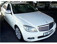 C200 A/T FINANCE AVAILABLE & TRADE-INS WELCOME FLORIS SMITH