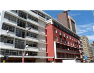 Apartment For Sale in BRAAMFONTEIN JOHANNESBURG