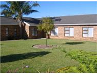 R 1 285 000 | House for sale in Loerie Park George Western Cape