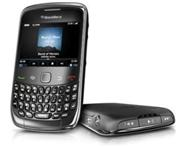 BLACKBERRY 9300 CURVE IN EXCELLENT CONDITION