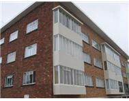 R 420 000 | Flat/Apartment for sale in Newton Park Port Elizabeth Eastern Cape