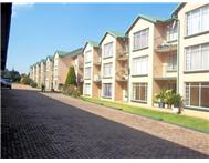 1 Bedroom Apartment / flat for sale in Krugersdorp