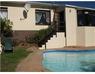 R 1 950 000 | House for sale in Fish Hoek South Peninsula Western Cape