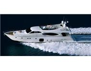 Luxury Yacht Cruise Charters Sherilyn Cape Town Waterfront