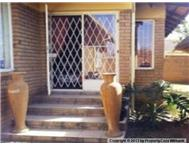 R 945 872 | Townhouse for sale in Reyno Ridge Witbank Mpumalanga